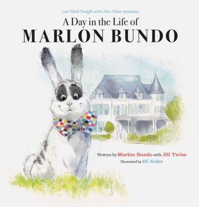 Marlon-Budno