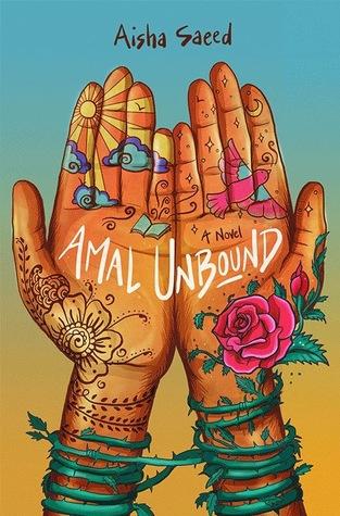 Amal-Unbound-1