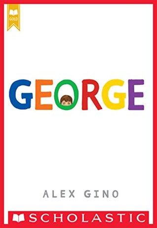 George-1