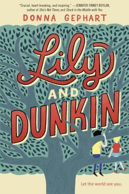 Lily-and-Dunkin-1