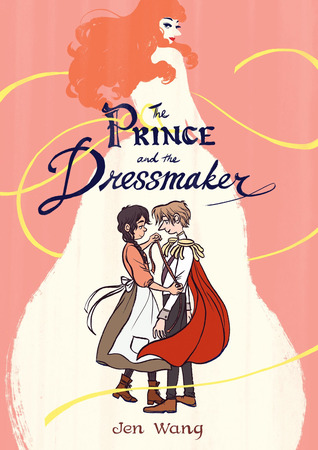 Prince-and-the-Dressmaker