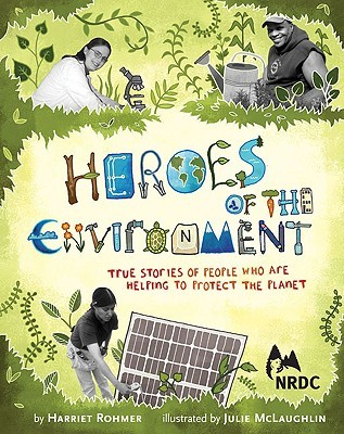 Heroes-of-the-Environment