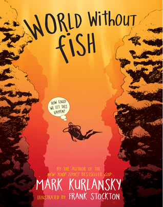 World-Without-Fish