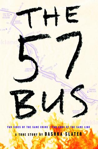 57-Bus
