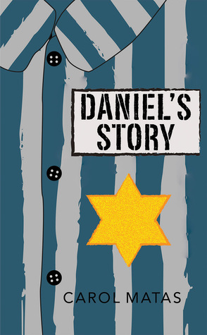 Daniel-s-Story
