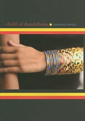 Child-of-dandelions