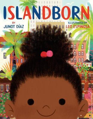 Island-Born