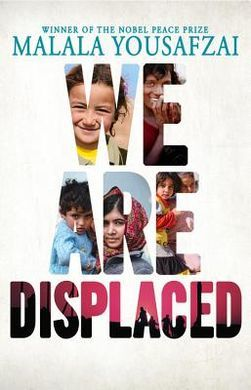 We-are-displaced