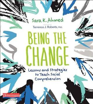 Being-the-Change