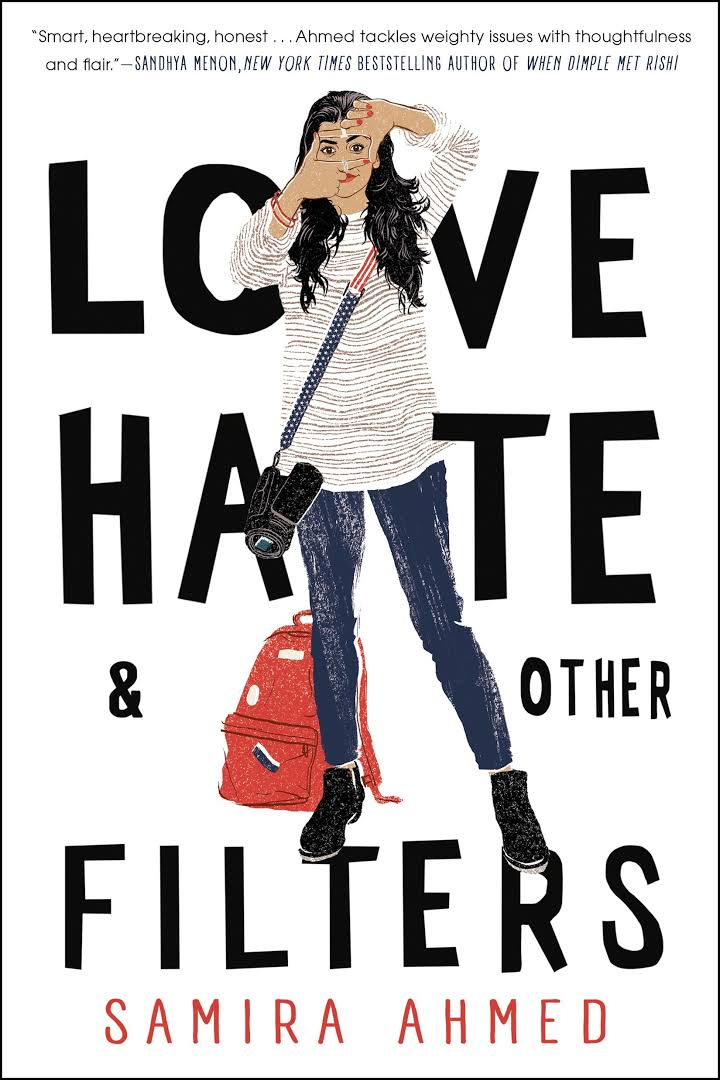 Love-Hate---Other-Filters
