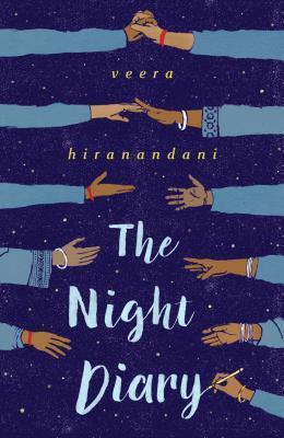 The-Night-Diary