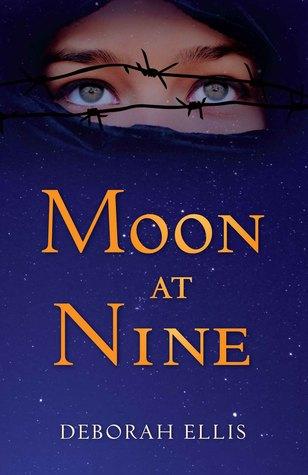 Moon-by-Nine