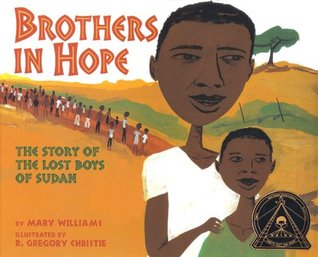 Brothers-in-Hope