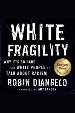 White-Fragility