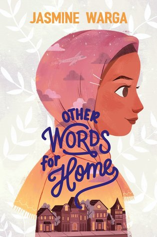 OTher-words-for-home