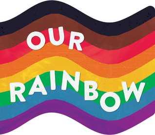 Our-Rainbow