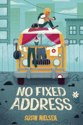 No-Fixed-Address