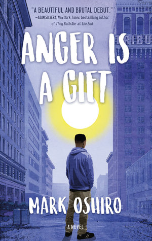Anger-is-a-Gift-2