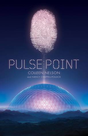 pulse-point