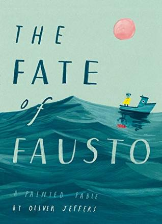 fate-of-fausto