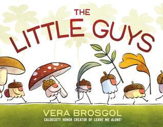 the-little-guys