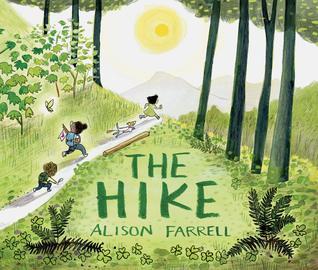 the-hike