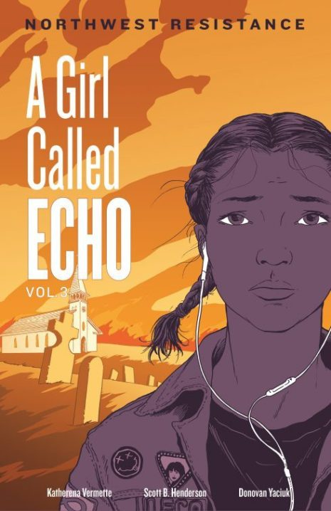 A-girl-called-echo-3