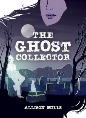 The-Ghost-Collector