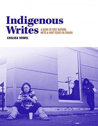 Indigenous-Writes