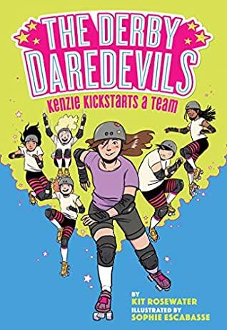 The-Derby-Daredevils