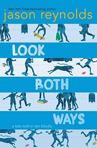 look-both-ways