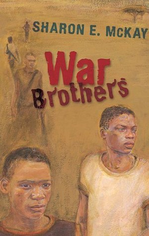 War-Brothers