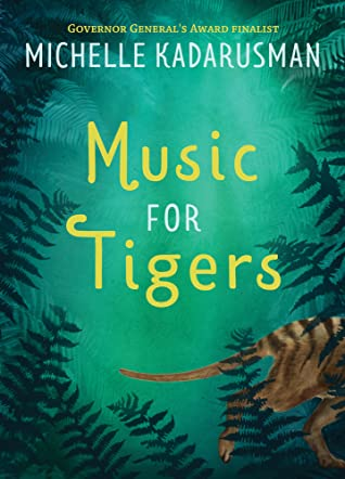 Music-for-Tigres