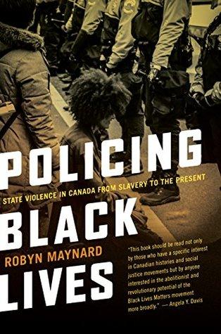 Policing-Black-Lives