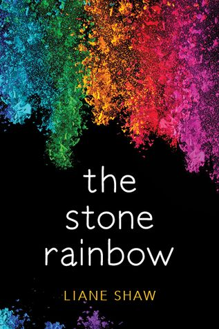 The-Stone-Rainbow